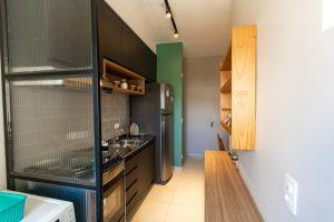 patio-home-resort-decorado-01