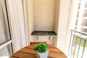 patio-home-resort-decorado-11