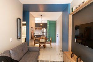 patio-home-resort-decorado-12