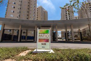 patio-home-resort-decorado-13