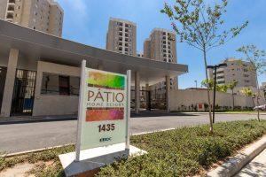 patio-home-resort-decorado-14