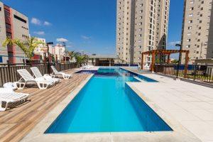 patio-home-resort-decorado-18