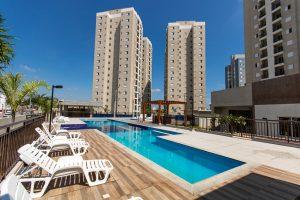 patio-home-resort-decorado-19