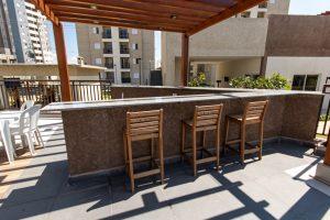 patio-home-resort-decorado-20