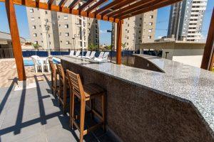 patio-home-resort-decorado-21