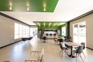 patio-home-resort-decorado-28